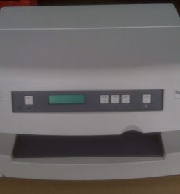 passbook printer wincor nixdorf 4915