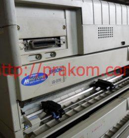 printer epson LQ2170