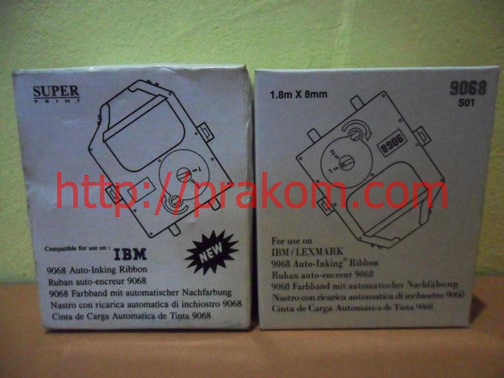 IBM 9068 S01 compatible