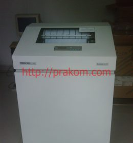 sewa printer printronix