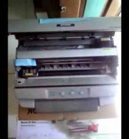 printer epson plq 30 tidak bisa ngeprint