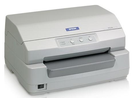 Where To Buy A Printer