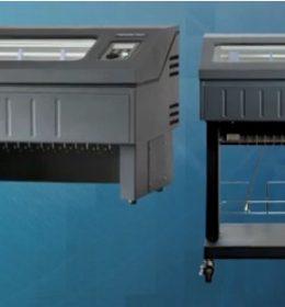 harga printer printronix p8000