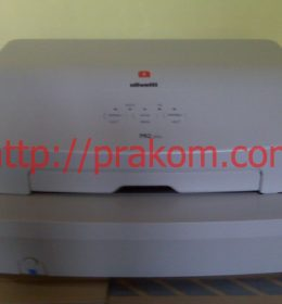 Jual Printer Olivetti PR2 Plus