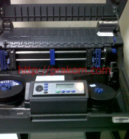 distributor printronix indonesia