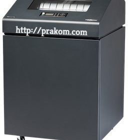 printronix p8000 cabinet 3