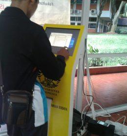 mesin antrian murah di jakarta