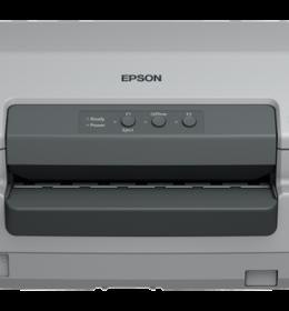 printer passbook epson plq 30