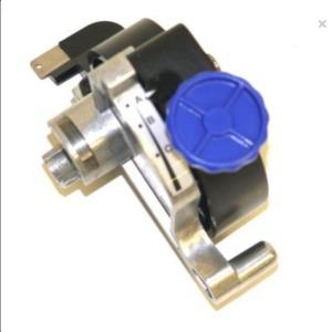stop lever kit printronix p8000